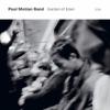 Cheryl  - Paul Motian Band