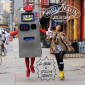 Money Makin' Remixes - Single