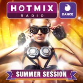 Hotmixradio Dance - Summer Session