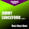 Blues In The Night  - Jimmy Lunceford & His Orchestra