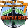 Main St. Records, Inc - What Im Going Through