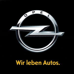 Opel Corporate Video Podcast