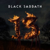 God Is Dead? - Black Sabbath