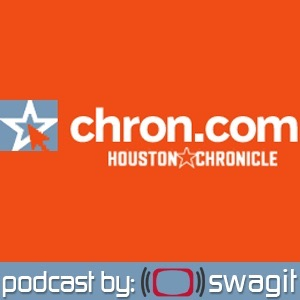 Houston Chronicle Entertainment (video)