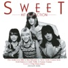 Sweet - Hit Collection, The Sweet