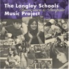 Space Oddity - The Langley Schools Music Project