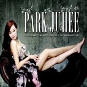 [Download] 자기야 (2013 Version) MP3