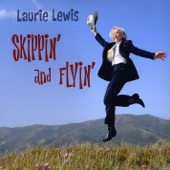 Tuck Away My Lonesome Blues - Laurie Lewis