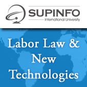 Labor Law and New Technologies