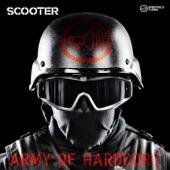 Army of Hardcore - Single