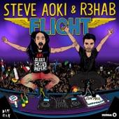 Flight - Single