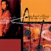Every Time We Say Goodbye - Kurt Elling