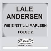 Wie einst Lili Marleen Folge 2