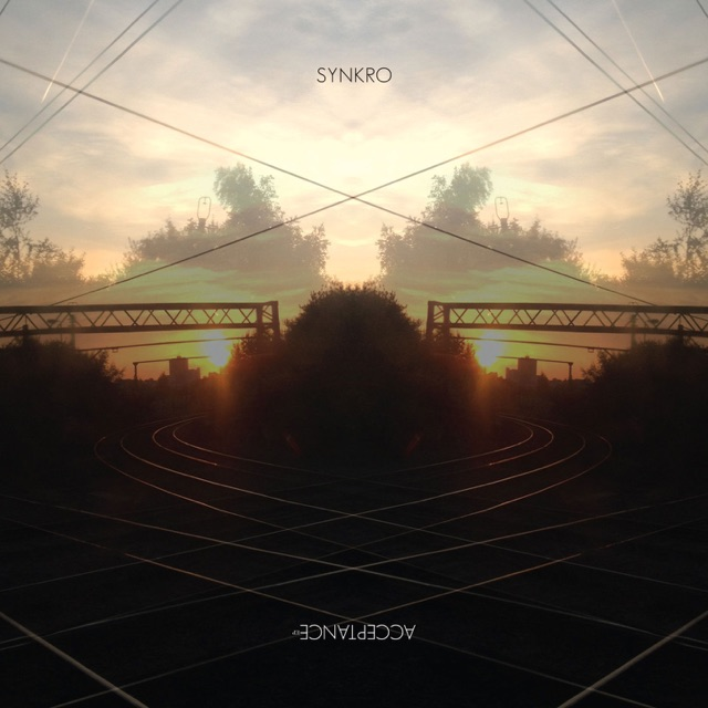 Synkro - Acceptance