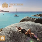 Ministry of Sound Presents Chillout Sessions XVI