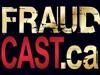Ottawa Fraudcast