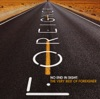 Imagem em Miniatura do Álbum: No End In Sight: The Very Best of Foreigner (Remastered)