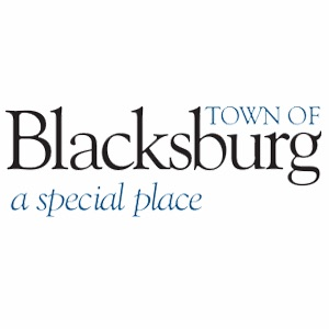 Town of Blacksburg: WTOB Channel 2 Specials Audio Podcast