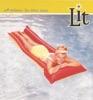Lit - Zip-Lock
