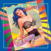 California Gurls (feat. Snoop Dogg) [Remixes] - EP