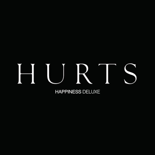 Hurts - Devotion (feat. Kylie Minogue)