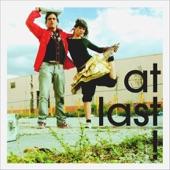 At Last! - Single