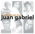 Juan Gabriel De mí enamórate