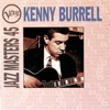 Just A-Sittin' And A-Rockin' - Kenny Burrell