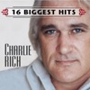 16 Biggest Hits: Charlie Rich, Charlie Rich