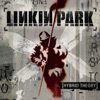 Points of Authority - Linkin Park