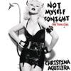 Not Myself Tonight (Laidback Luke Mixshow Edit) - Single
