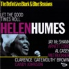 Prisoner Of Love - Helen Humes