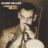 It's a Blue World (From Music in My Heart) (Rematered 1996) - The Glenn Miller Orchest...