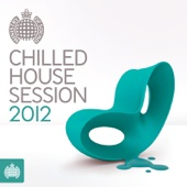 Chilled House Session 2012