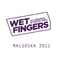 Wet Fingers Hi Fi Super Star