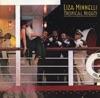 Tropical Nights, Liza Minnelli