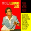 The Jitterbug Waltz - Michel Legrand