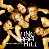 One Tree Hill - Official Soundtrack