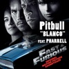 Blanco (feat. Pharrell) - Single, Pitbull
