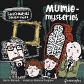 LasseMaja - Mumiemysteriet
