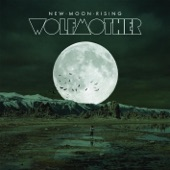 New Moon Rising - EP