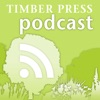 Timber Press gardening podcast