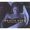 You're Blase - Kristin Korb
