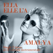 Ella elle l'a - Single