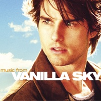 Vanilla Sky - Official Soundtrack