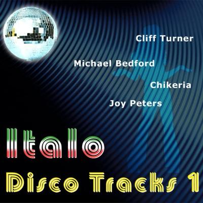 Michael Bedford - Tonight