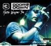Here Without You - Single, 3 Doors Down