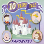 10 Fairy Tale Favorites