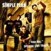 One Day (Special Live Track) - Single, Simple Plan