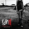 Korn III: Remember Who You Are (Special Edition) ジャケット写真